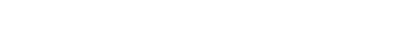 Complex Online Logo